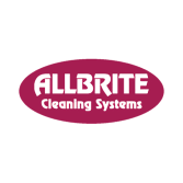 Allbrite Cleaning Systems - Nashville