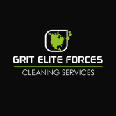 G.E.F. Cleaning Services