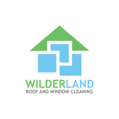 Wilderland Roof And Window Cleaning
