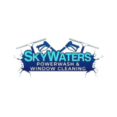 Skywaters Power Washing & Window Cleaning
