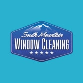 South Mountain Window Cleaning - Scottsdale