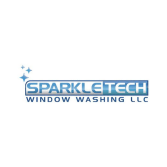 Sparkle Tech Window Washing, LLC