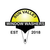 Sun Valley Window Washers