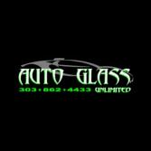 Auto Glass Unlimited