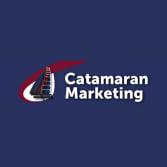 Catamaran Marketing