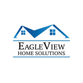 EagleView Roofing