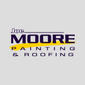 Joe Moore Painting and Roofing