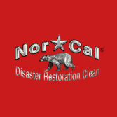 NorCal Disaster Restoration Clean