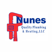 Nunes Quality Plumbing and Heating, LLC