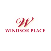 Windsor Place of Wilmington