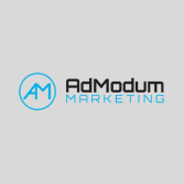 AdModum Marketing LLC