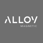Alloy Magnetic