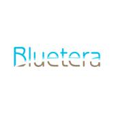 Bluetera