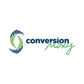 conversionMOXY