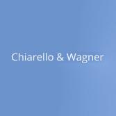 Chiarello & Wagner