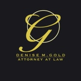 Denise M. Gold, Attorney at Law
