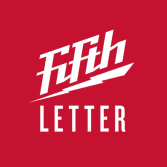 Fifth Letter