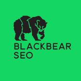 Black Bear SEO