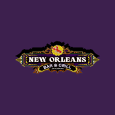 New Orleans Bar & Grill