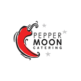Pepper Moon Catering