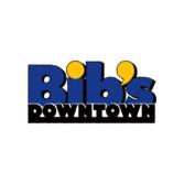 Bib's Downtown