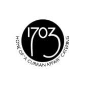 1703 Restaurant