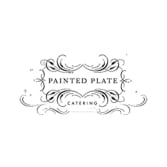 Painted Plate Catering