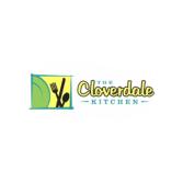 The Cloverdale Kitchen