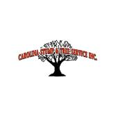 Carolina Stump & Tree Service Inc.