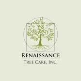 Renaissance Tree Care, Inc.