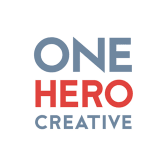 One Hero Creative