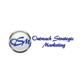 Outreach Strategic Marketing