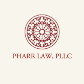 Pharr Law, PLLC