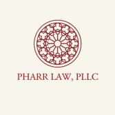 Pharr Law, PLLC