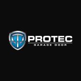 ProTec Garage Doors