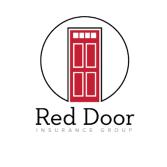 Red Door Insurance Group