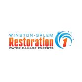 Winston-Salem Restoration 1