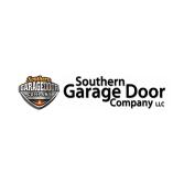 Southern Garage Door Company, LLC