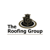 The Roofing Group