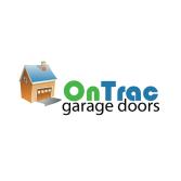 Ontrac Garage Doors