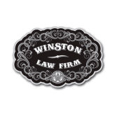 The Law Office of Andrew Winston