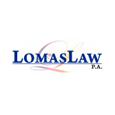 Lomas Law P.A