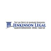 Jenkinson Legal