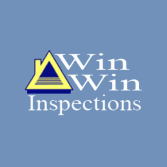 Win Win Home Inspections