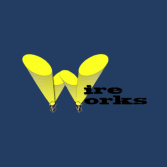 Wire Works Co Inc