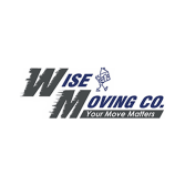 Wise Moving
