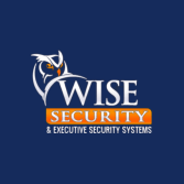 Wise Security & Executive Security Systems