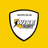Wise Security Systems Inc