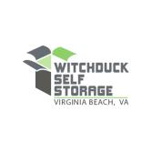 Witchduck Self Storage