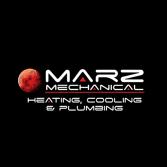 Marz Mechanical